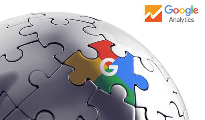 Do you already use Google Analytics?