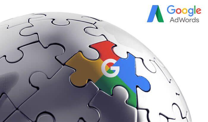 Web-crossing ist offizieller Google Partner