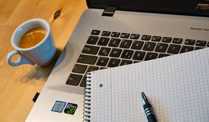 """Bild von <a href=""""https://pixabay.com/de/users/Anrita1705-11109462/?utm_source=link-attribution&amp;utm_medium=referral&amp;utm_campaign=image&amp;utm_content=5000278"""">Anrita1705</a> auf <a href=""""https://pixabay.com/de/?utm_source=link-attribution&amp;utm_medium=referral&amp;utm_campaign=image&amp;utm_content=5000278"""">Pixabay</a>"""