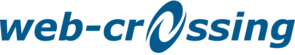 Internetagentur web-crossing Tirol