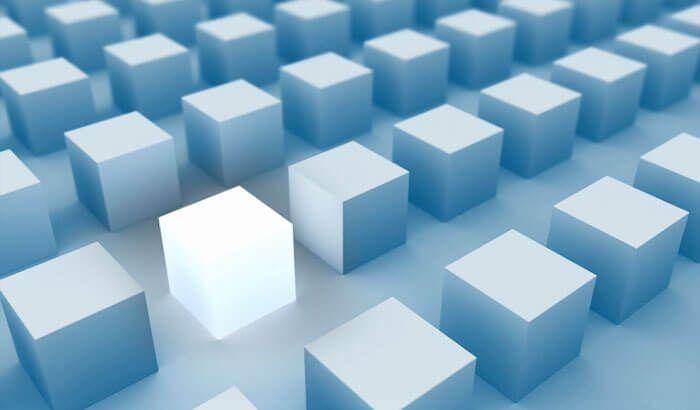 KMU Digital - Jetzt Digitalisierungsförderung beantragen!