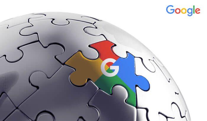 Werbegutschriften von Google