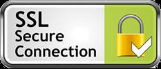 SSL - Secure Connection