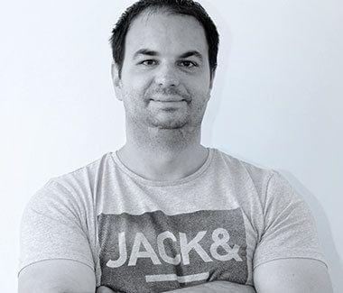 Stefan Ennemoser