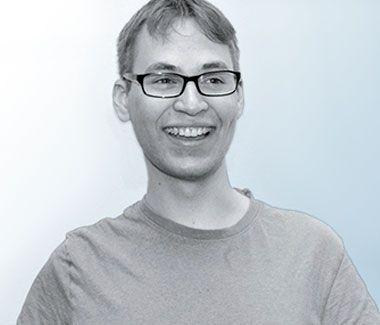 Christian Schrebe