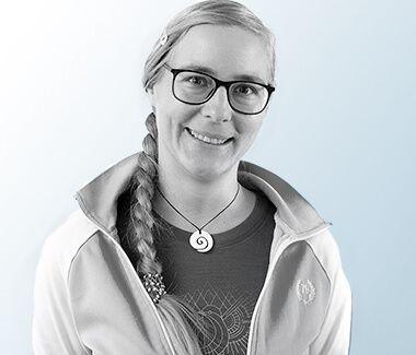 Isabella Fügenschuh