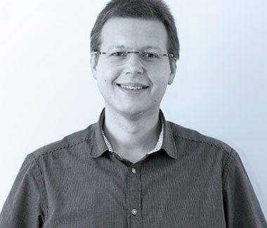 Patrick Hamatschek