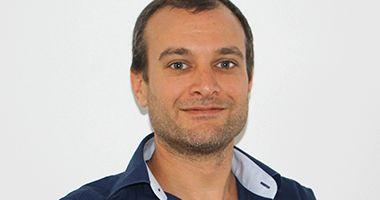Florian Saupp