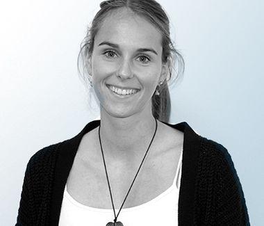 Christina Schneider