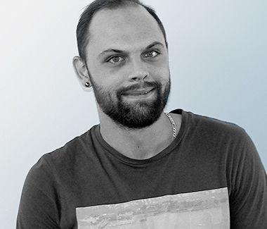 Manuel Siebert