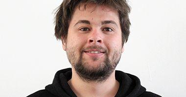 Gunther Urbanke