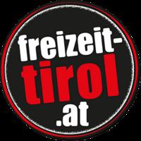Freizeit Tirol
