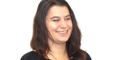 Lara Deisenhammer