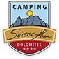 Camping-Seiseralm