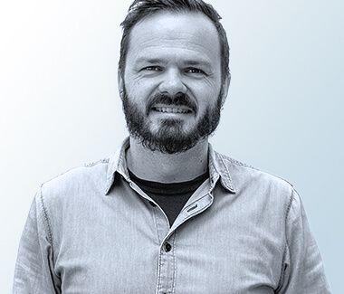Matthias Hacksteiner