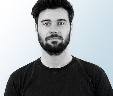 Dominic Ludwig