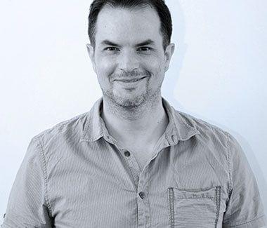 Martin Ennemoser
