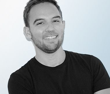 Lukas Geier