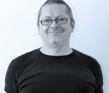 Rudolf Rieder