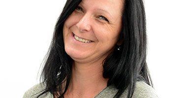 Astrid Ennemoser
