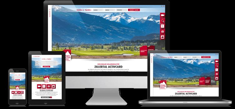 Best of Zillertal
